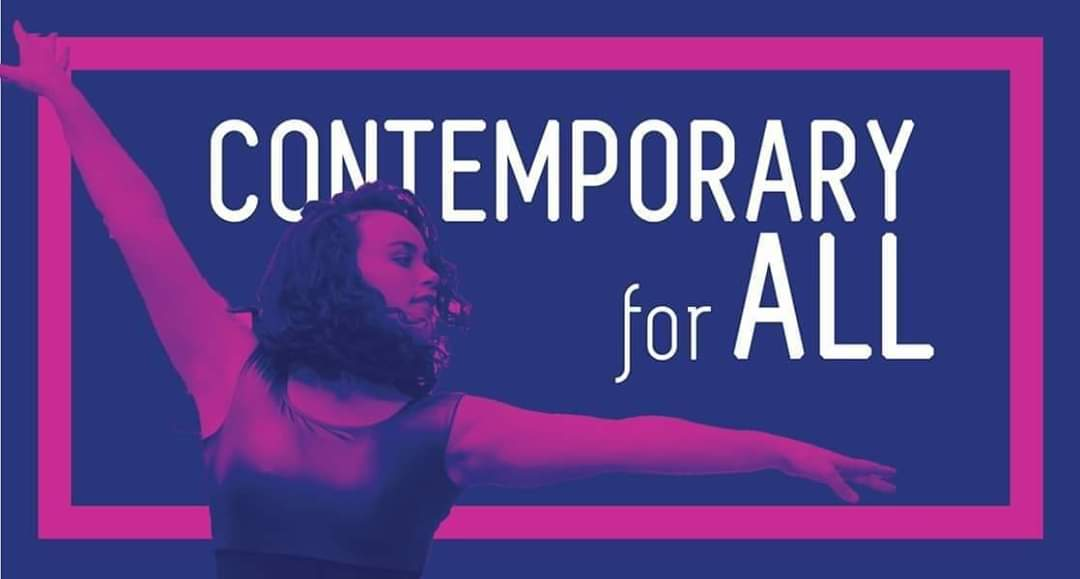 Contemporary for All